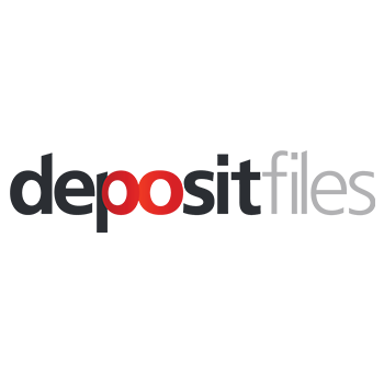 Depositfiles Premium 365 Days