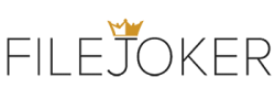 Filejoker Premium 30 Days