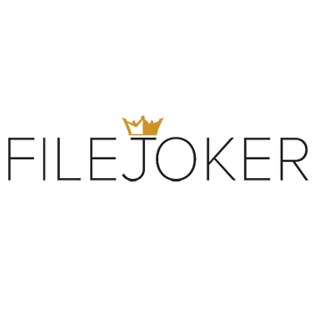 Filejoker Premium 365 Days