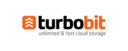 Turbobit Premium 730 Days