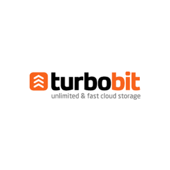 Turbobit Premium 30 Days